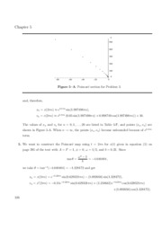 330_pdfsam_math 54 differential equation solutions odd
