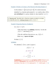 Precalc0101to0102-page7