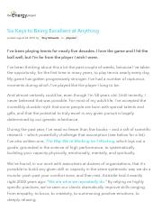 Schwartz_Six_Keys_to_Being_Excellent_at_Anything.pdf
