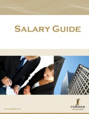 Accounting - Salary_Guide[1]