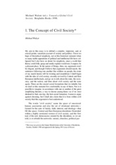 The concept of civil society-151015_045730
