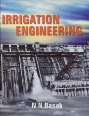 Irrigation Engineering (314-352).pdf