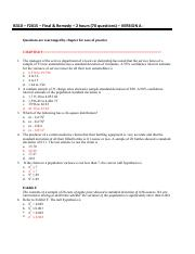 IS310-F2015-Final&Remedy-Practice1-KEYS (2).pdf