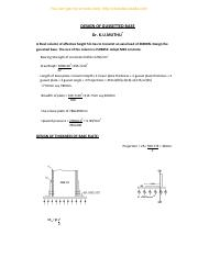 DESIGN-OF-GUSSETTED-BASE-11.pdf