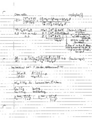 CHEM 452 - Lec Notes 2009-03-23 (Scanned)