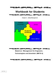 METS-3_Workbook+for+Students+-+Ch+9+-+Safety+Management+-+2017+-+M1-Jan+24