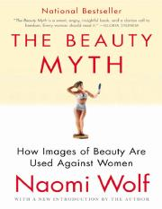 naomi-wolf-the-beauty-myth.pdf