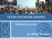 2&3_National income