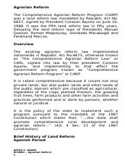 L13_Agrarian-Reform.doc