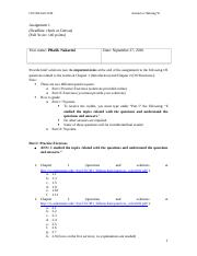 A01_ch01_02.docx