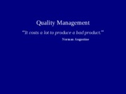 ops mgt 10_11_Quality Management_Spring08-3