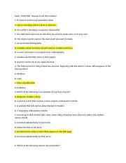penn foster process analysis essay prewriting Free essay: how to balance penn foster studies with work and family  work  and studies balance are a process, not a static achievement.