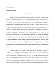 censorship in libraries essay writing project two censorship in 4 pages junie b jones essay