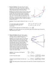 Chapter 26 Homework Solution on University Physics II