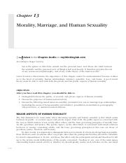 %5bWeek+11%5d+Jacques+P.+Thiroux+%26+Keith+W.+Krasemann+-+Morality%2c+Marriage%2c+and+Human+Sexualit