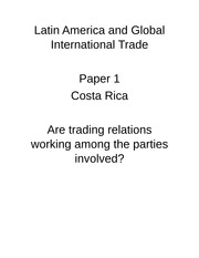 latin_america_and_global_international_trade_paper_1
