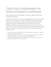 CASE STUDY ASSIGNMENT #4.pdf