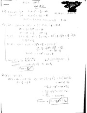 BTRY 4090 Spring 2015 Homework 2 Solutions