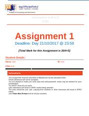 IT101-Assignment1_updated.docx