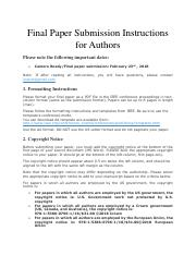 paper_submission.pdf