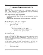 Chapter 04-Programming Fundamentals (Repaired).docx