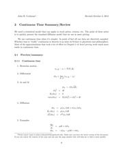 continuous_time_review
