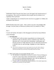 P155 -Speech 4 Outline Template.docx