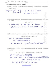 differential_equations_midterm_v4_solutions