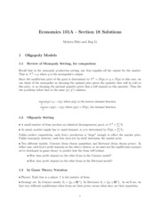Section18+Solutions.pdf