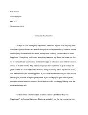 Researched Argument Rough Draft.pdf