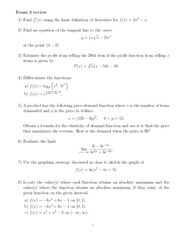 math142notesexam2review