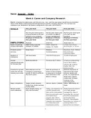 Week4_Career_Company_Research_Template_Colon.docx