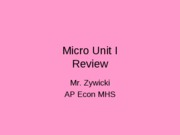 Microreview