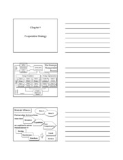 chapter9_handouts