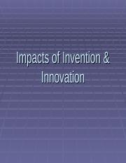 Impacts_of_Invention_and_Innovation (2).ppt