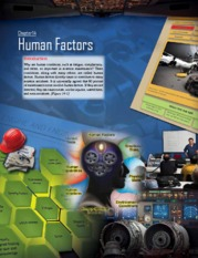 AMT_Handbook_Addendum_Human_Factors