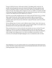 Search and seizure dbq essay