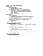 Study Guide 3.docx