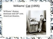10_WilliamsCat
