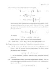 nagle_differential_equations_ISM_Part32