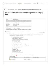 Review Test Submission_ File Management and Piping Lab –..pdf