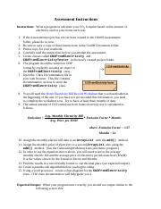 08.10_AssignmentInstructions (1).docx