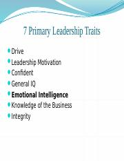 GB3010-SU16-6B-Leadership v. Management.pptx