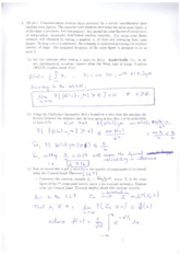EE230_2011_final_Q4_Solution