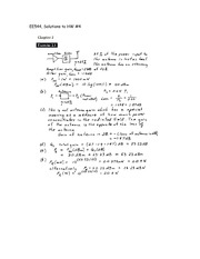 HW-4-Solutions