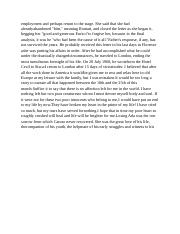 previous page page reading essay book_0234.docx