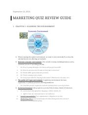 Quiz #2 review guide.docx