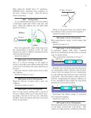 momentum_center_of_mass.pdf