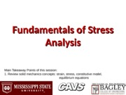 3.FEA_Stress_Analysis