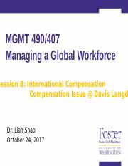 8_10_24_global compensation_one firm one future_post.pptx